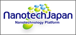 Nanotechnology Platform Japan