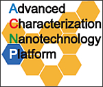 Advanced Characterization Nanotechnology Platform
